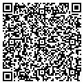 QR code with Rainbow Seamless Guttering contacts
