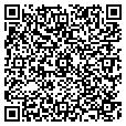 QR code with Colony Shop Inc contacts