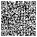 QR code with First Lndmark Mssionary Baptst contacts
