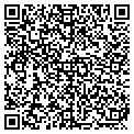 QR code with Lemon Grass Designs contacts