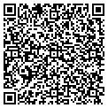 QR code with Cabot Middle School North contacts