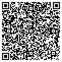 QR code with Stagecoach Veterinary Clinic contacts