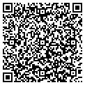 QR code with Amys Rose Gallery contacts