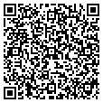 QR code with Epicure Market contacts