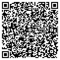 QR code with Dhs General Services contacts