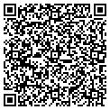 QR code with Dickerson Wholesale Supply contacts