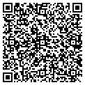 QR code with Mc Gehee Clerk's Office contacts