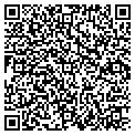 QR code with Black Bear Trailer Court contacts
