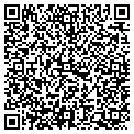 QR code with Circles & Things LTD contacts