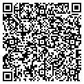 QR code with Williams Wood Products Inc contacts