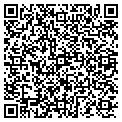 QR code with Poreda Music Services contacts