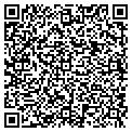 QR code with Nevada Bobs Discount Golf contacts