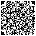 QR code with Edge Plumbing Service Inc contacts