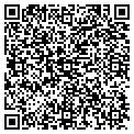 QR code with Essentials contacts