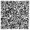 QR code with Pine Bluff Radiologists Ltd contacts