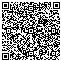 QR code with Taylor Insurance contacts
