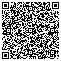 QR code with Spa Hunting Club contacts