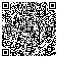 QR code with Dan Dube contacts