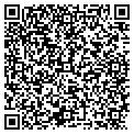 QR code with Rowlands Real Estate contacts
