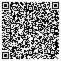QR code with Hart Lazenby Commercial contacts