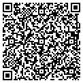 QR code with Briarwood Animal Hospital contacts