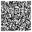 QR code with I 30 Motors contacts