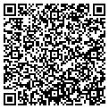 QR code with Trees N Trends Inc contacts