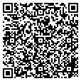 QR code with Chatham Used Cars contacts