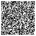 QR code with James Earl Brazier contacts
