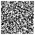 QR code with Bp's Gas & Convenience Store contacts