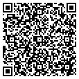 QR code with I & A General Inc contacts