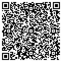 QR code with Mendiola Forestry Services LLC contacts