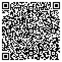 QR code with Mitcham Truck & Auto Supply contacts