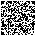 QR code with Forrest Hills Elementary Sch contacts