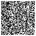 QR code with McNeil Apts contacts