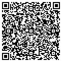QR code with Rebecca's Flowers & Gifts contacts