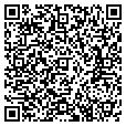 QR code with Byron Snyder contacts