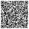 QR code with Conway Family Medical Care contacts