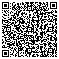 QR code with Arkansas Electric Co-Op Corp contacts