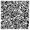 QR code with Final Touch Style Shop contacts