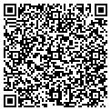 QR code with Whitten Construction contacts
