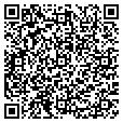 QR code with Oak Study contacts