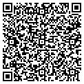 QR code with First Baptist Church-Beebe contacts