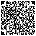 QR code with Ozark Mountain Lab Inc contacts