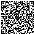 QR code with Bayou Of Rogers contacts