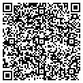 QR code with Water Front Marina contacts