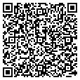 QR code with Otto's Audio contacts