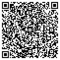QR code with Argenta Academy contacts