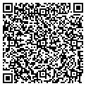 QR code with Performance Marine Service contacts