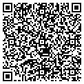 QR code with Jeff L Wicker CPA contacts